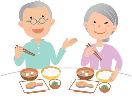 やわらかい食事宅配おすすめランキング【ご高齢者も食べやすいやわらか食・介護食・抜歯後にも】