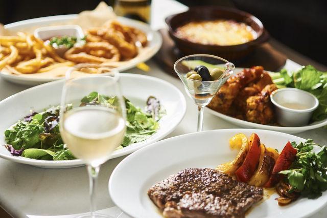 TastyTable(テイスティーテーブル)の評判・口コミは?実食&体験レポート