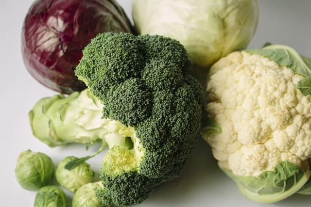ベジライスはどの野菜がいい?【おすすめレシピ・市販品を紹介!】
