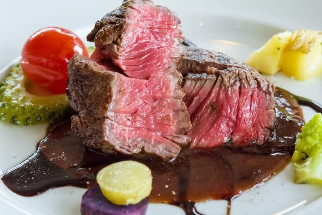 肉ダイエット【ダイエットにおすすめ肉料理レシピ8選&肉料理が豊富な宅配弁当】