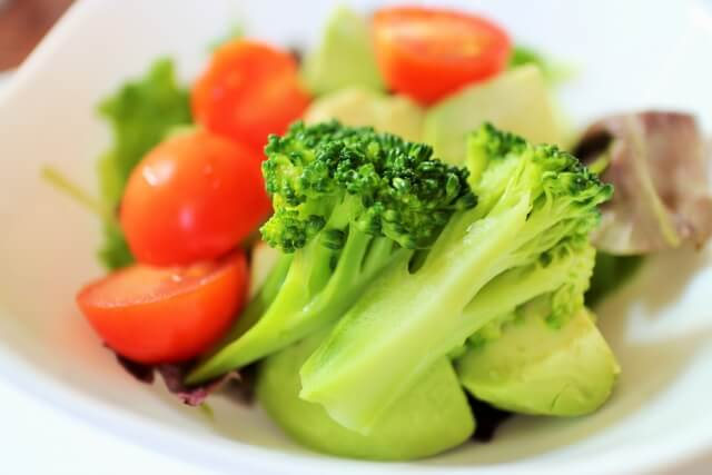 冬太りを解消!冬に太りやすい人の運動法とダイエットレシピ
