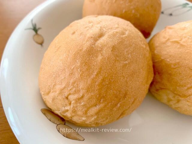 ふすまパン(ブランパン)【冷凍保存できるナッシュの低糖質パンは美味しいのか実食してみた!】