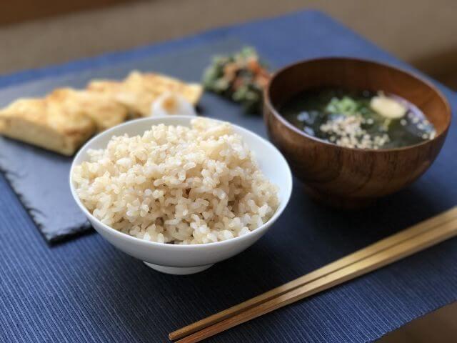 【発芽玄米】玄米より簡単で食べやすい!炊き方とおすすめの発芽玄米商品