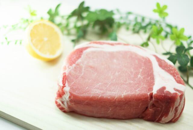高タンパク質な料理の献立・1日のメニュー例【筋トレ中におすすめ!】