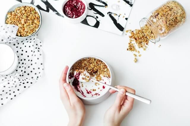 腸活ダイエットにおすすめな食べ物とは?【痩せ菌を増やす食事・食材まとめ】