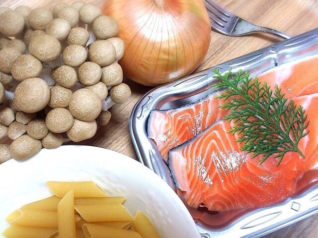 秋はダイエットにおすすめ!秋ヤセに最適な食事法とは?