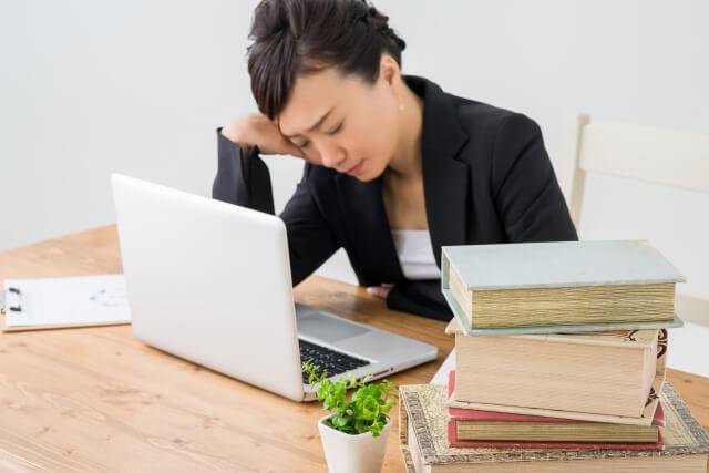 疲労回復に役立つおすすめな料理や食べ物は?