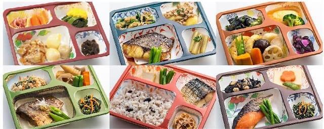 メディカルフードサービスの口コミ【MFSの健康管理宅配食は美味しい?】