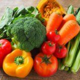 夏が旬の野菜は?【夏に食べたい野菜のおすすめレシピ】