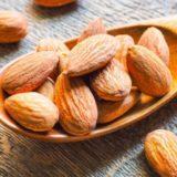 ビタミンEが豊富な食品【ナッツ類や油・野菜のおすすめは?】