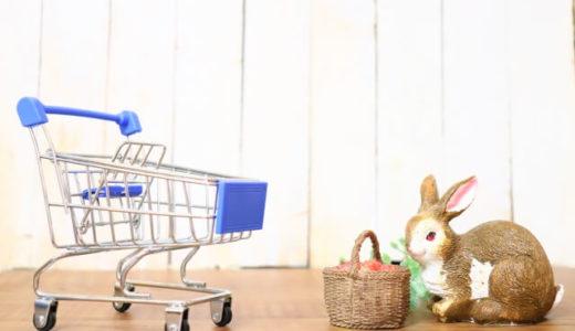 札幌で利用できるネットスーパー・食材宅配は?