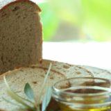 ダイエット中でもパンを食べたい!【食べてOK!ヘルシーなパン選びのコツ】