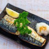タンパク質が多い魚は?【魚由来のタンパク質を手軽に摂る方法】